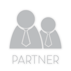 Business Partner Search